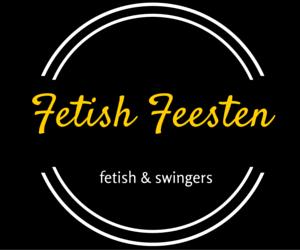 fetishfeesten